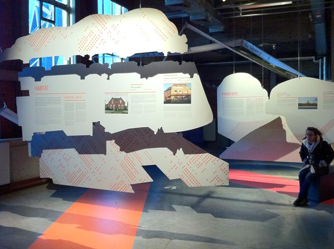 dici la paysage matre duoeuvre duici l paysagistes superficie m shon cot uac ht dbut du projet. Black Bedroom Furniture Sets. Home Design Ideas